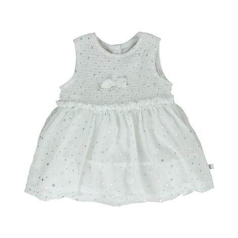 Kanz Kleid ohne Arm und Höschen online kaufen   baby-walz