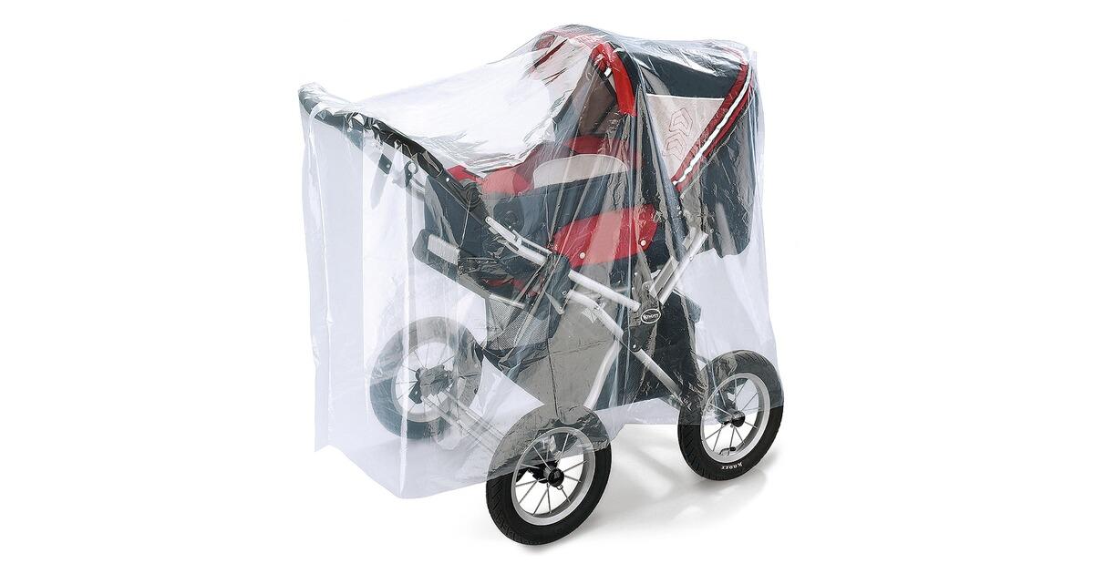 babycab schutzh lle f r kinderwagen und buggy online kaufen baby walz. Black Bedroom Furniture Sets. Home Design Ideas