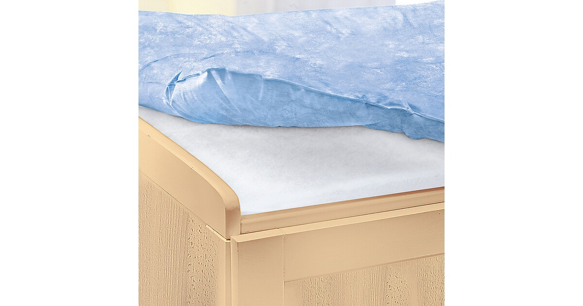 alvi anti rutsch matte f r wickelauflage 60x85 cm online kaufen baby walz. Black Bedroom Furniture Sets. Home Design Ideas