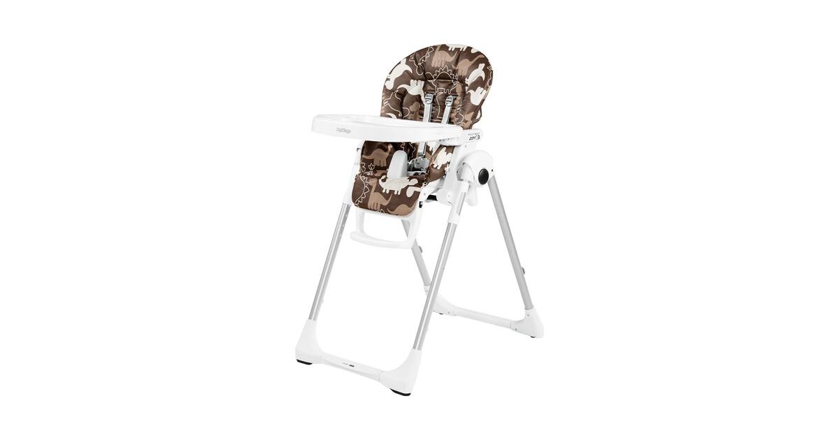 peg p rego hochstuhl prima pappa zero 3 online kaufen baby walz. Black Bedroom Furniture Sets. Home Design Ideas