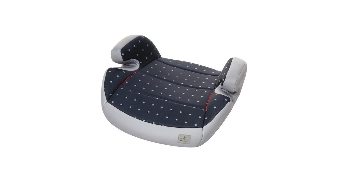 osann junior sitzerh hung mit isofix by bellybutton online. Black Bedroom Furniture Sets. Home Design Ideas