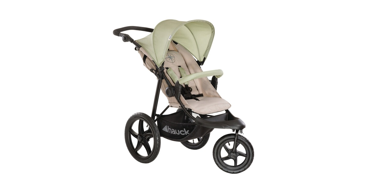 Hauck runner sportwagen online kaufen baby walz