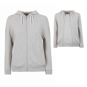 Bellybutton  Umstands- und Still-Jacke Sweat  aksaz melange