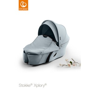 Stokke® XPLORY® Tragewanne Balance Collection