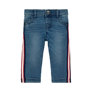 Mothercare  Jean Skinny 5 poches
