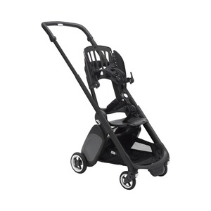 Bugaboo ANT Gestell  black