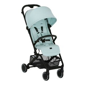 ABC Design Fashion Ping Buggy  jade