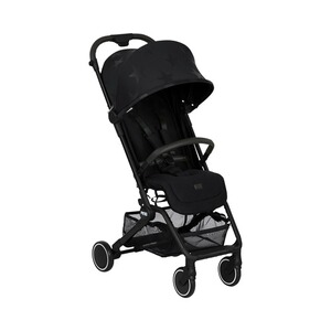 ABC Design  Ping Buggy  black