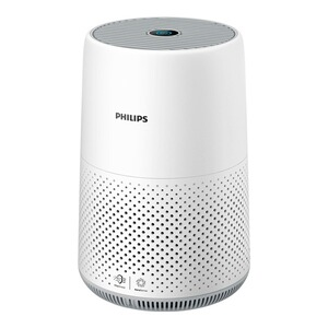 Philips Avent  Purificateur d'air AC0819/10 avec filtre HEPA