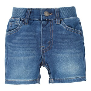 Levi`s Kids  Jeans-Shorts 5 Pocket