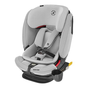 Maxi-Cosi Premium Titan Pro Kindersitz  authentic grey