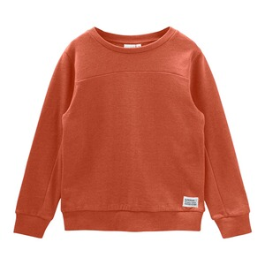 NAME IT  Sweat-shirt