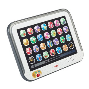 Fisher-Price  Ma Tablette Puppy