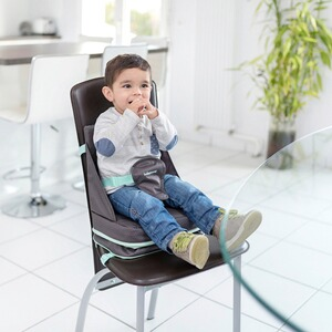 Babymoov  Rehausseur de chaise Up & Go