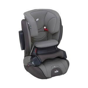 Joie  Traver Shield Kindersitz  dark pewter
