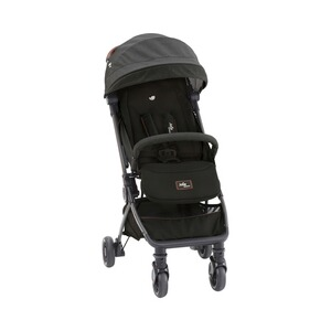 Joie signature Pact Flex Buggy