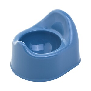 Rotho Babydesign  Pot Bella Bambina  cool blue