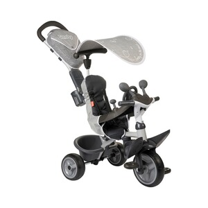 Smoby  Tricycle Baby Driver Confort Titan