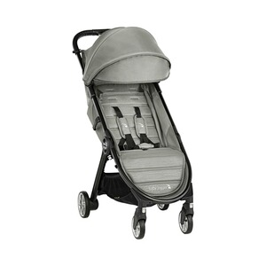 Baby Jogger  City Tour 2 Buggy mit Liegefunktion  slate