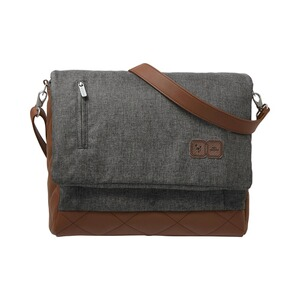 ABC Design Diamond Sac à langer Urban  asphalte