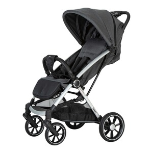 Hartan  Poussette-canne inclinable i-maxx  anthracite