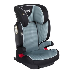 Safety 1st  Roadfix Kindersitz  pixel grey