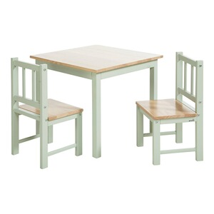 Geuther  Table et chaises enfant Activity