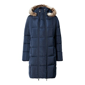 Noppies  Umstands-Jacke 2in1 Anna  marine
