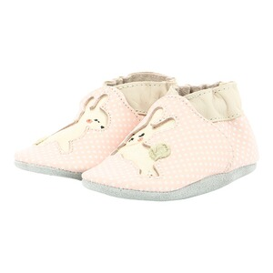 Robeez  Chaussures/chaussons 4 pattes lapin