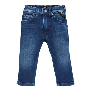 replay  Jeans 5 Pocket