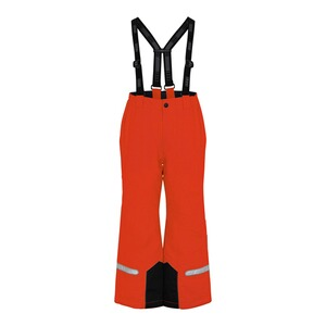 Lego Wear  Pantalon de ski LWPowai  orange
