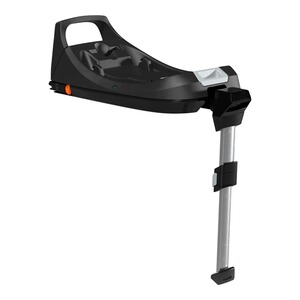 Moon  Isofix-Base für Plus1
