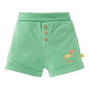 Bornino Sausage Dog Boys Shorts Dackel