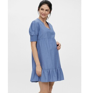 MAMALICIOUS®  Umstands-Kleid Chia