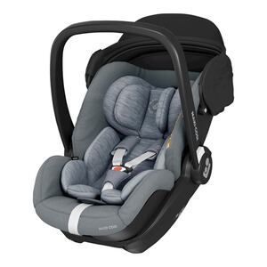 Maxi-Cosi  Marble i-Size Babyschale  essential grey