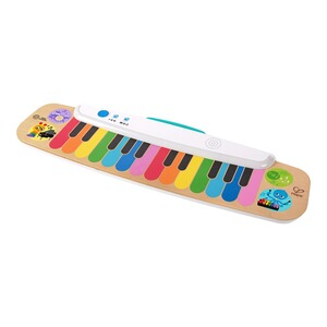 Hape Baby Einstein Keyboard Magic Touch
