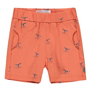 Bellybutton  Shorts Wal
