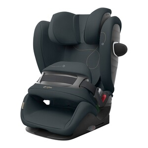 Cybex GOLD Pallas G i-Size Kindersitz  graphite black