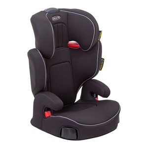 Graco  Assure Kindersitz  black