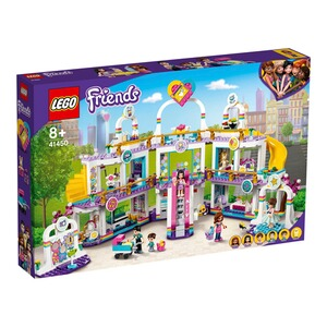 LEGO® FRIENDS 41450 Heartlake City Kaufhaus