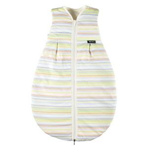 winterschlafs cke f r babys online kaufen top auswahl baby walz. Black Bedroom Furniture Sets. Home Design Ideas