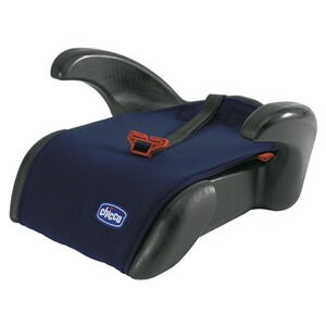 "CHICCO  Kinderautositz ""Quasar Plus""  astral"