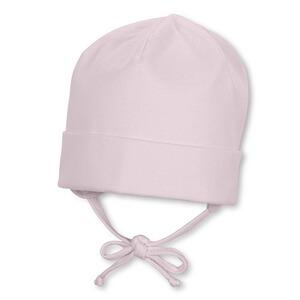 cfada802a969 Bonnets bébé et accessoires de 0 à 2 ans fille ou garçon   baby-walz