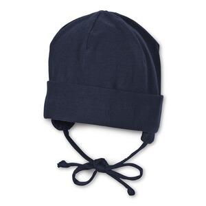 84b9435281d Bonnets bébé et accessoires de 0 à 2 ans fille ou garçon