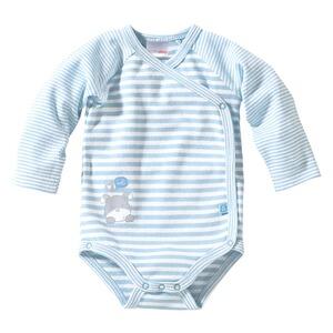 Bodys bébé de 0 à 2 ans fille ou garçon  bb1899470b1