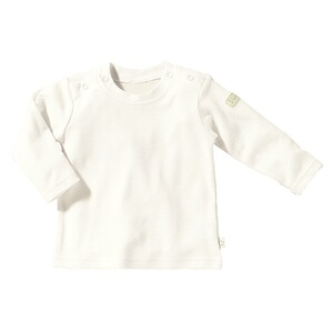 Bornino BASICS T-shirt  blanc