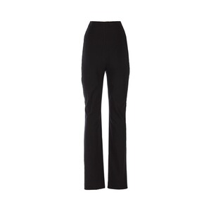 2HEARTS WE LOVE BASICS Pantalon stretch, entrejambe 82 cm