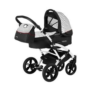 knorr baby kinderwagen und mehr bei baby walz online kaufen baby walz. Black Bedroom Furniture Sets. Home Design Ideas