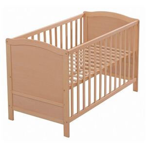 gitterbetten f r babys g nstig online kaufen baby walz. Black Bedroom Furniture Sets. Home Design Ideas