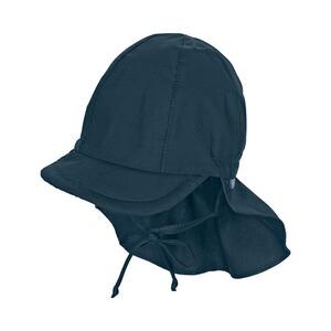 Chapeaux bébé de 0 à 2 ans fille ou garçon   baby-walz a7b3993fd85